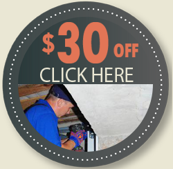 Garage Door Repair Channelview TX Offer